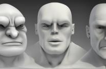 Modelado 3D2